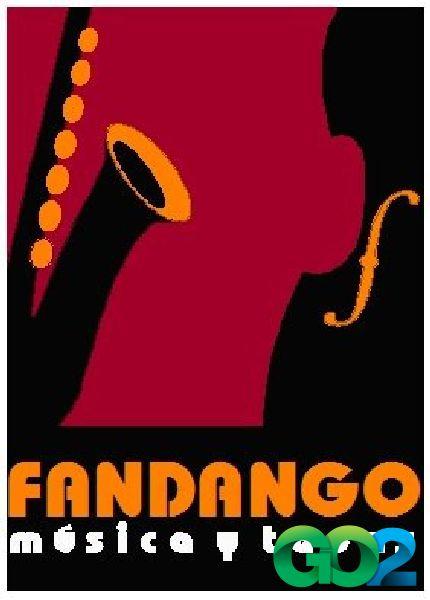 Fandango La Casita De La Salsa Go2 Managua Nicaragua